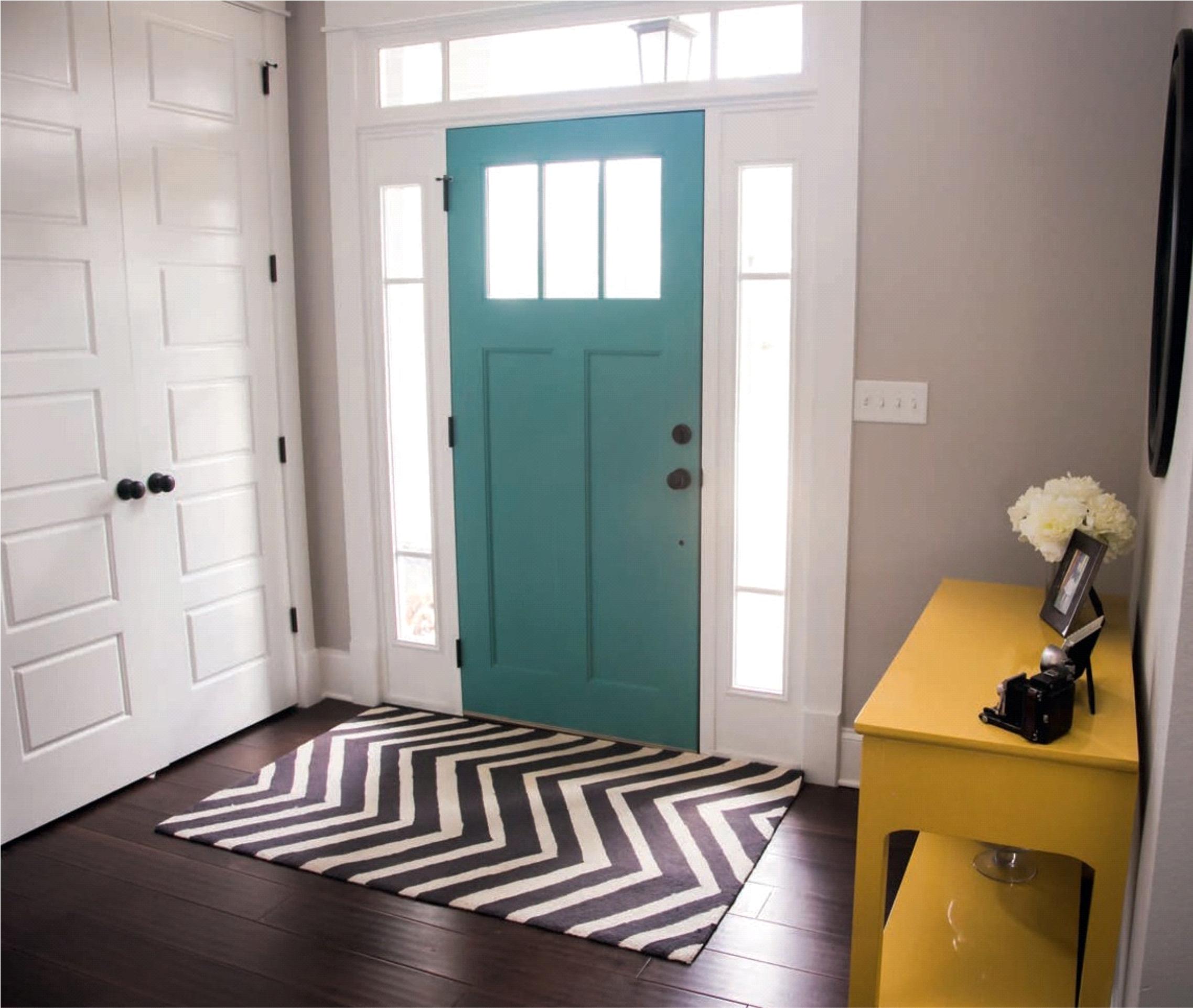 drzwi-odnowa