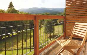 zdjęcie: Hydroizolacja balkonu – propozycja zastosowania rolowanego materiału bitumicznego