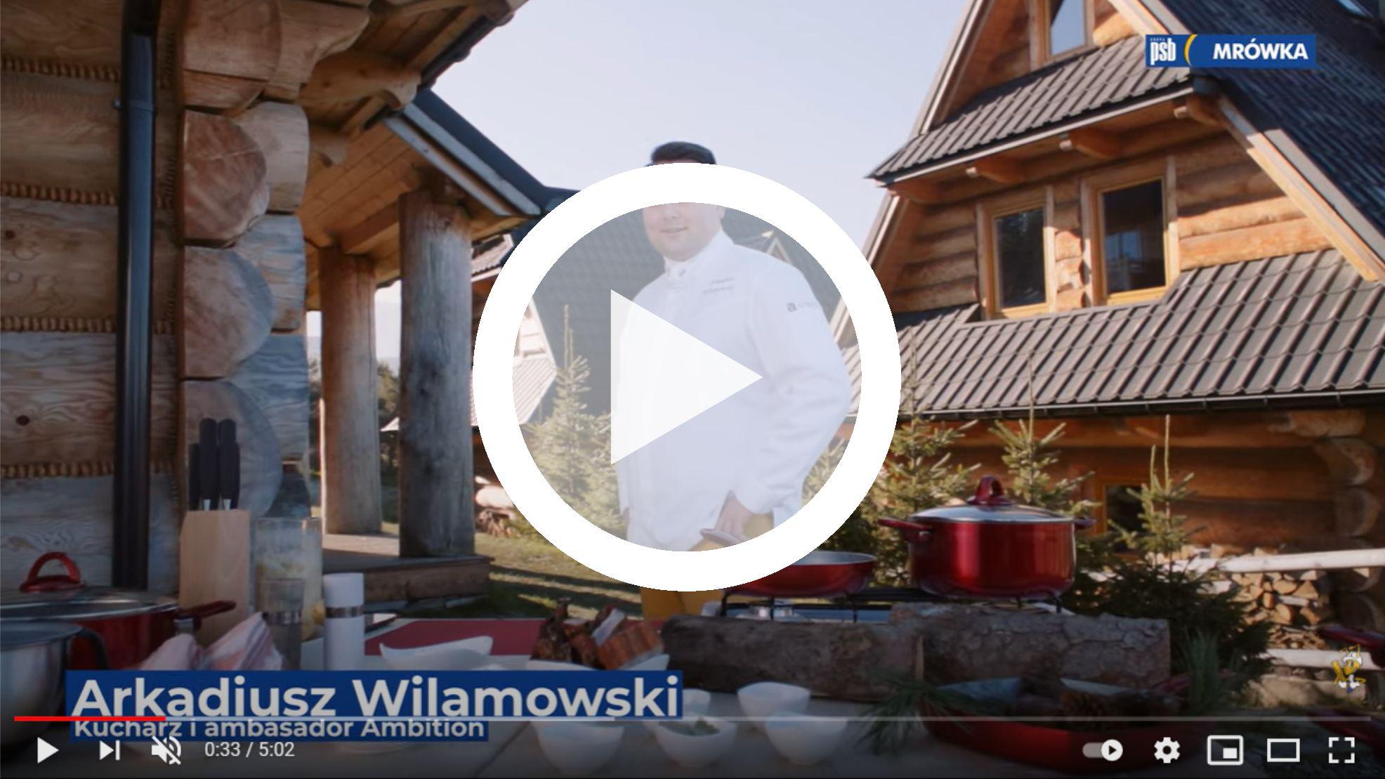 gotujemy-podhalanskie-potrawy-z-szefem-kuchni-arkadiuszem-wilamowskim-ambasadorem-marki-ambition