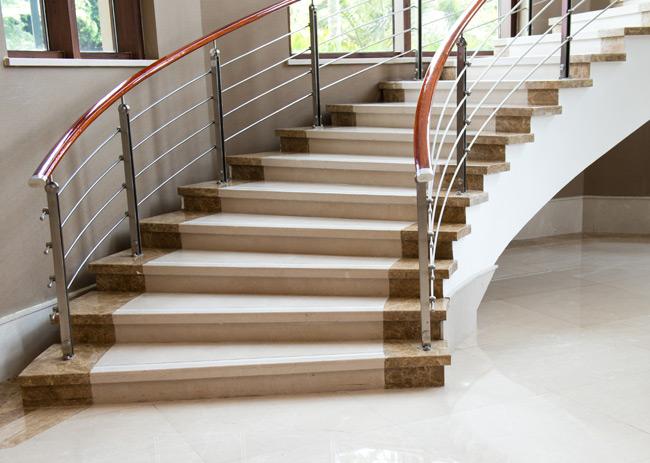 metalowe-balustrady-schodow-wewnetrznych