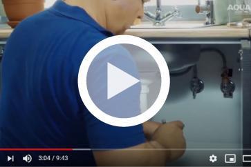Sprawdź illtr do wody z systemem odwróconej osmozy!