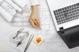 Rysunki detali wykonawczych w dokumentacji projektowej