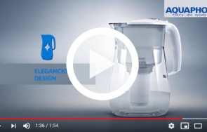 Dlaczego warto zainwestować w dzbanek filtrujący do wody?