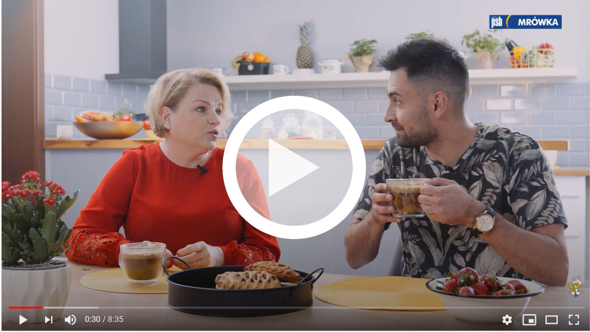 pomidorowe-cappuccino-wedlug-katarzyny-bosackiej