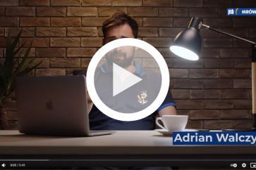 Jak wybierać lampki biurkowe do pracy i nauki?