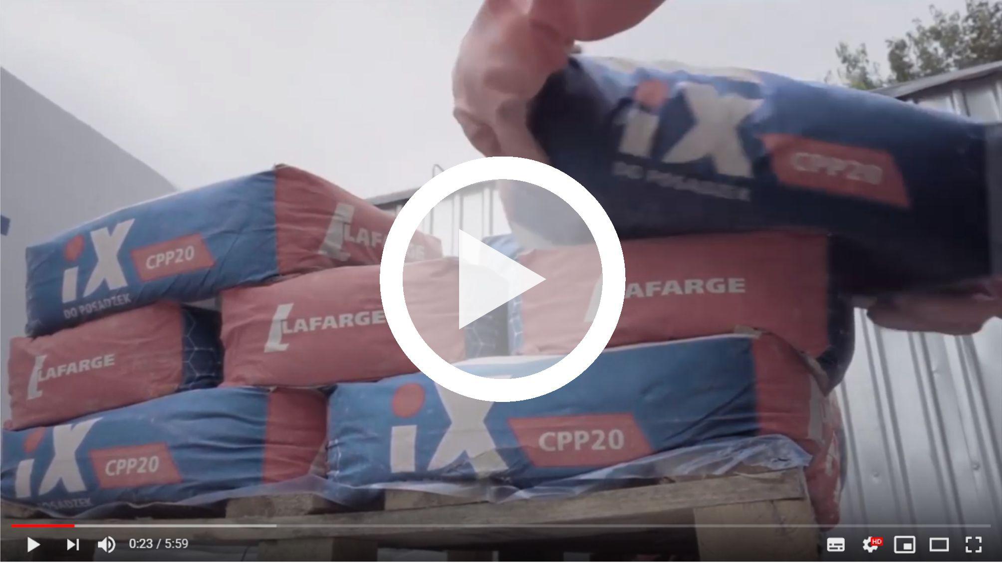 ix-cpp20-przy-realizacji-cementowego-podkladu-podlogowego-w-konsystencji-polsuchej-lafarge-holcim