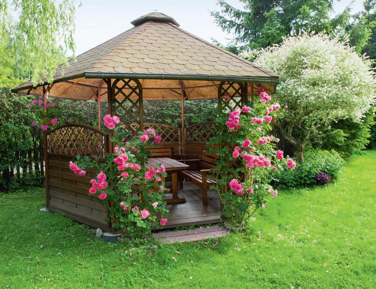 altana-azyl-w-ogrodzie