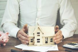 Dlaczego warto ubezpieczyć budowę domu