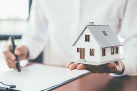 Budowa domu – czego dopilnować, na co zwrócić uwagę