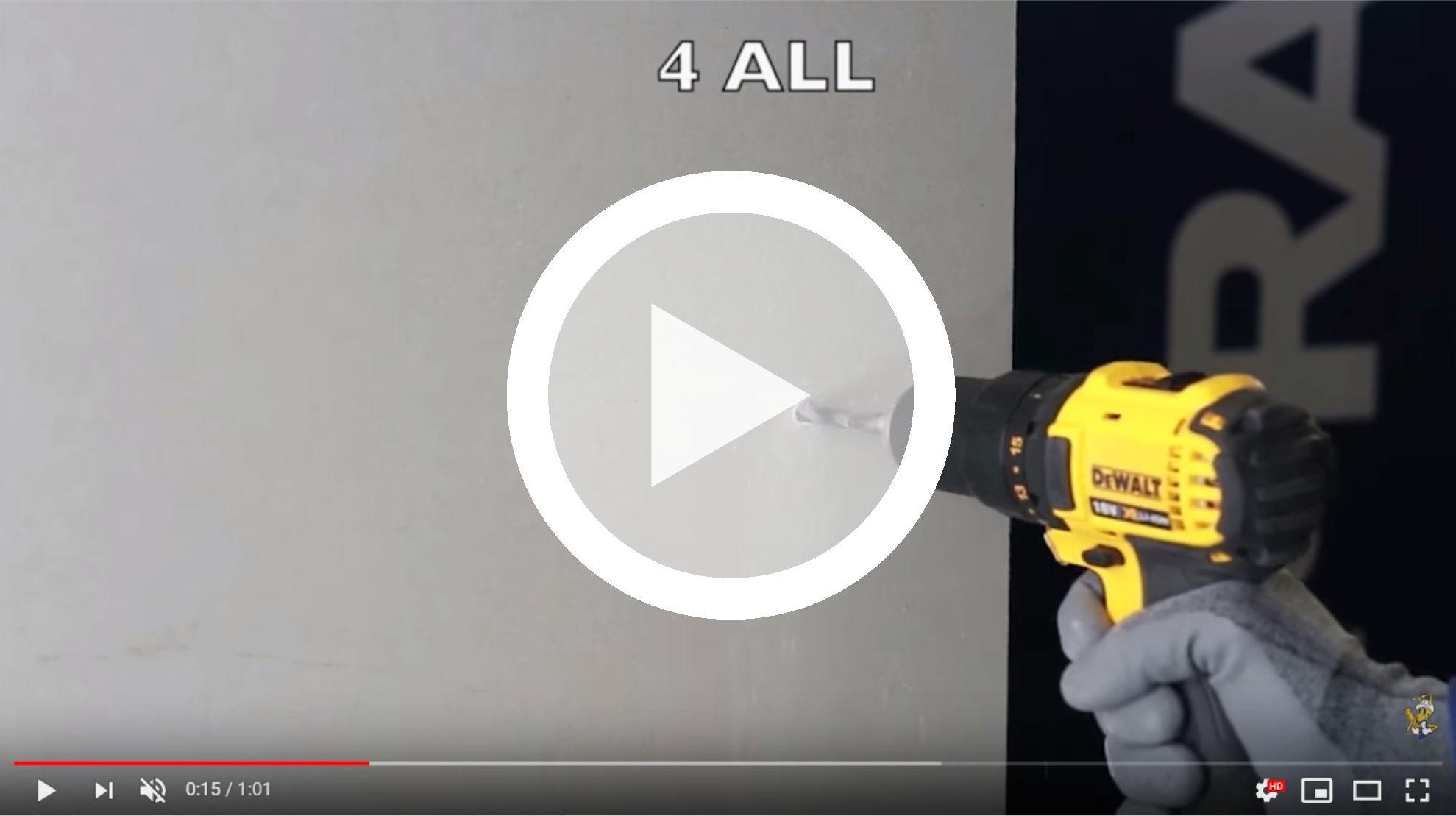 instrukcja-montazu-przy-uzyciu-kolka-uniwersalnego-rawlplug-4all