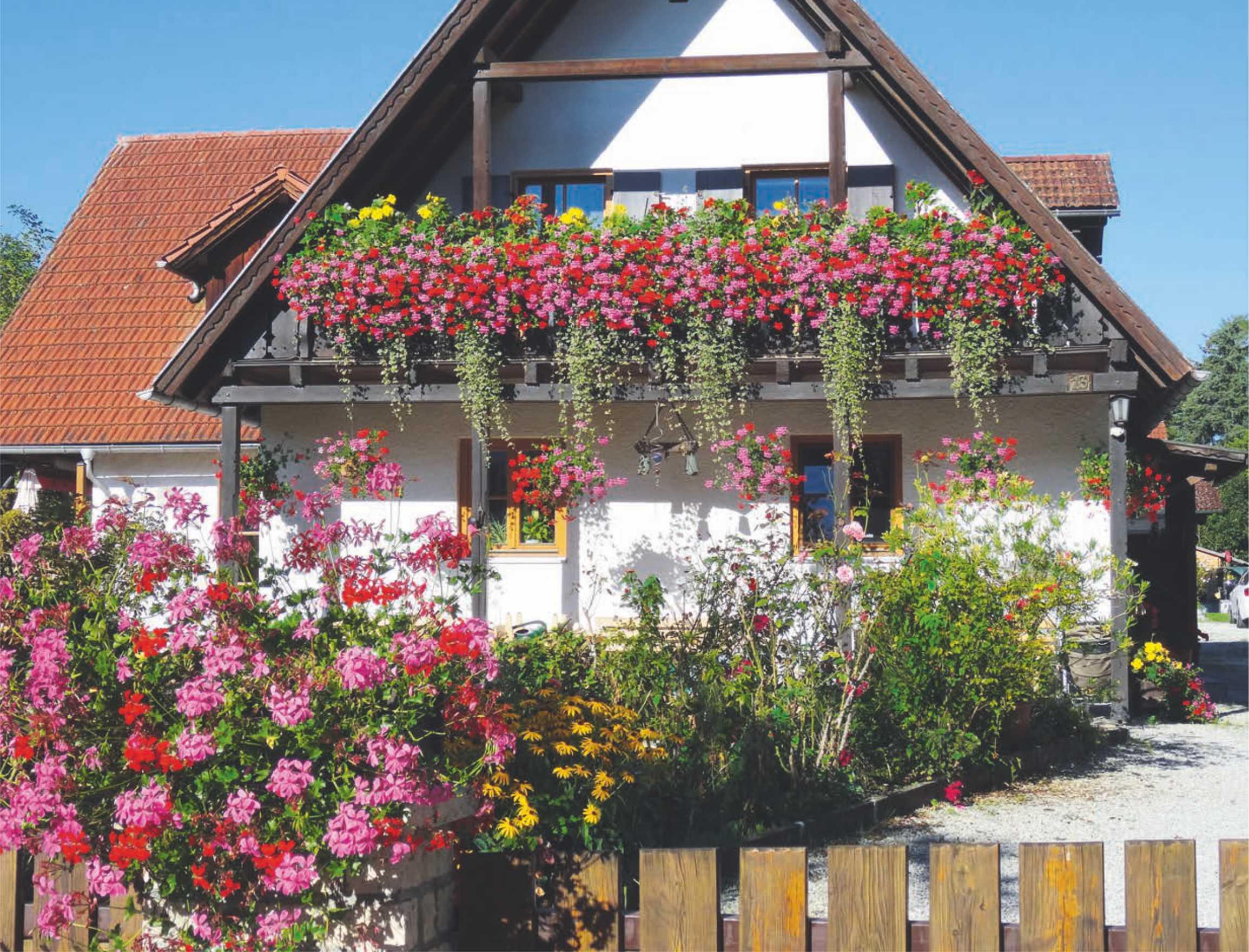 balkon-tonie-w-kwiatach