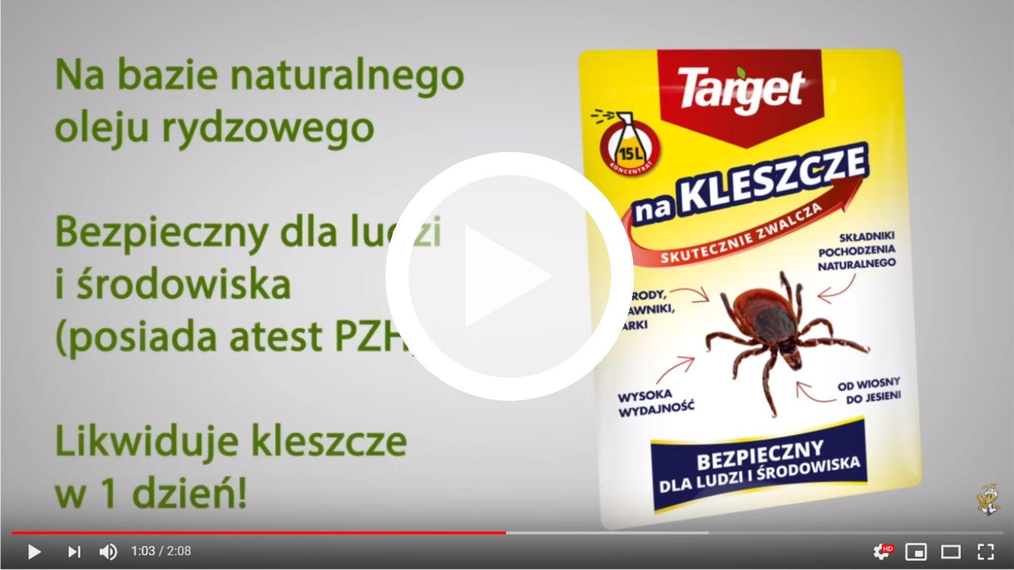 target-na-kleszcze-naturalny-sposob-na-zwalczanie-kleszczy-tamark