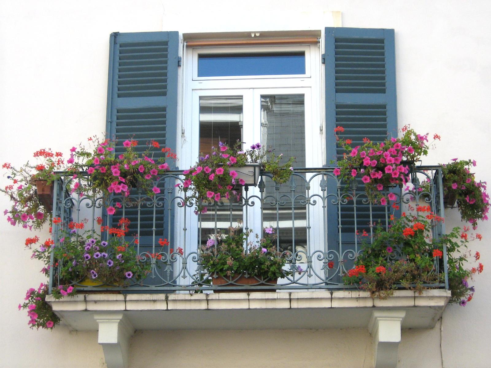 remont-balkonu