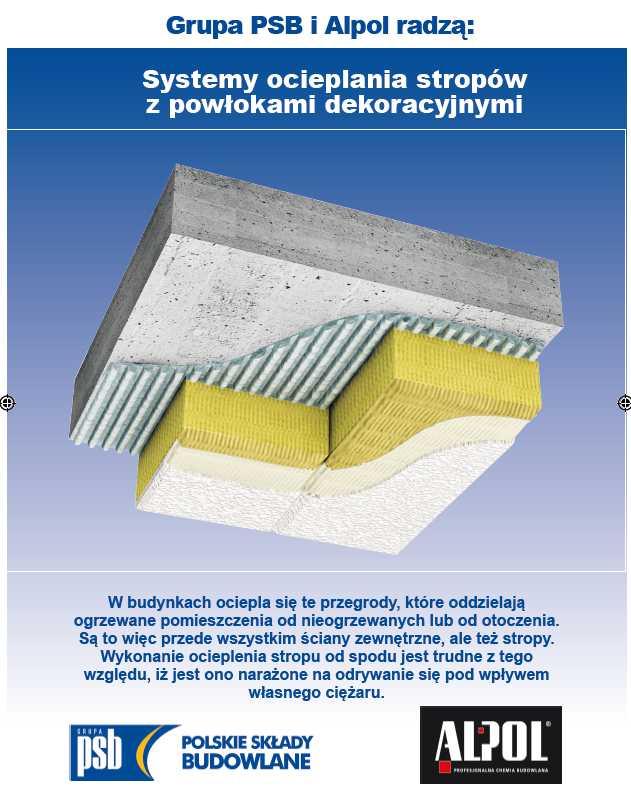 systemy-ocieplania-stropow-z-powlokami-dekoracyjnymi