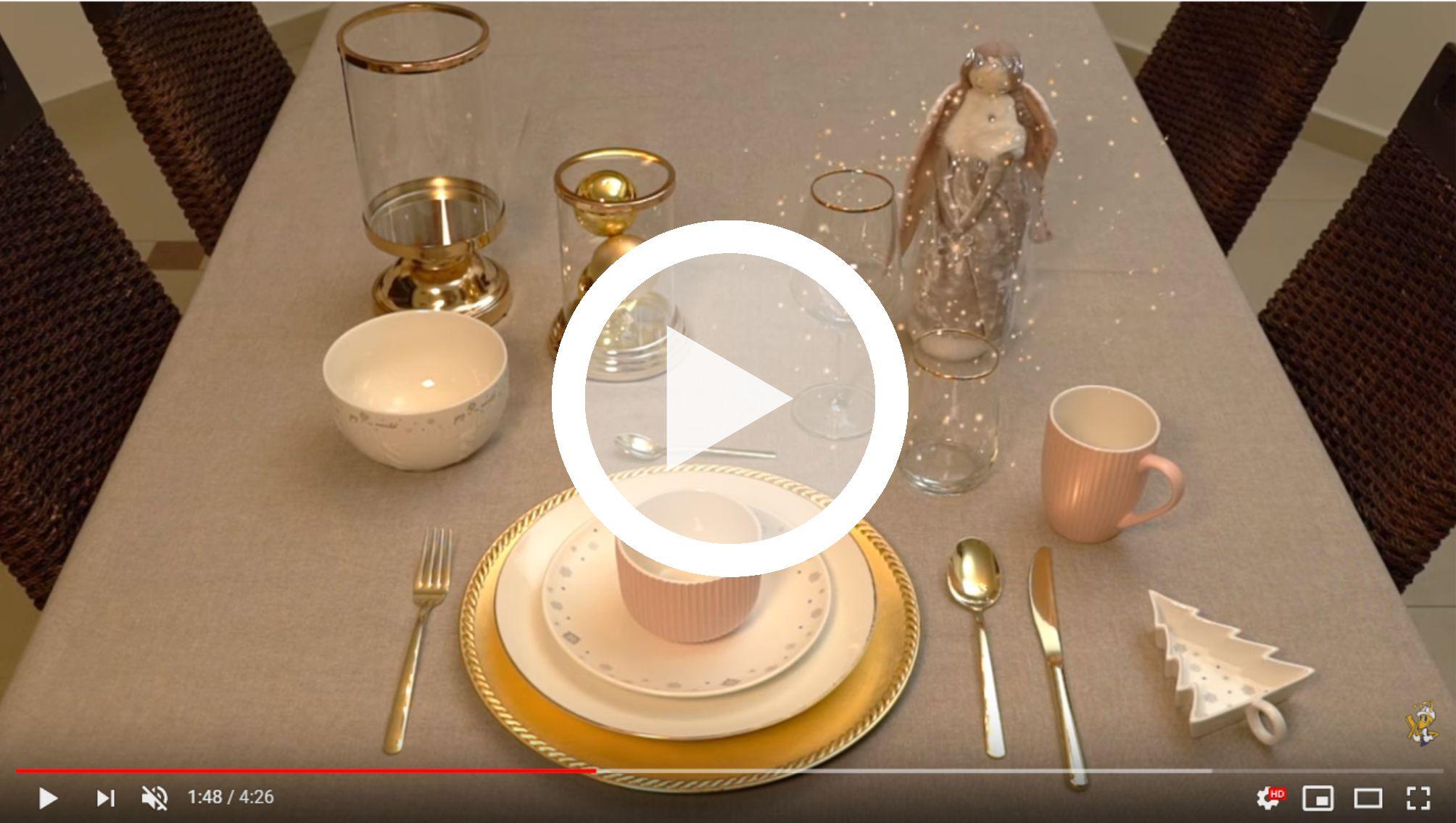 stol-swiateczny-nowoczesny-lub-klasyczny