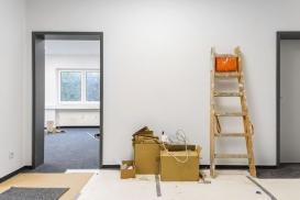 Wydatki na remont domu – jak zaplanować je w budżecie domowym