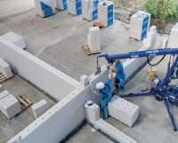 Krok w przyszłość, czyli efektywna budowa z XELLA Polska