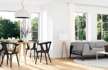 Zdrowie w twoim domu – wykorzystaj naturalną klimatyzację