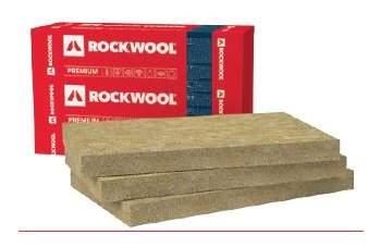 Nowa, kompleksowa oferta do izolacji poddaszy i ścian działowych wełną skalną rockwool – zasługujesz na to!