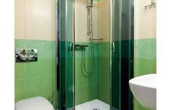 Jakie wybrać systemy odwadniające do łazienki?