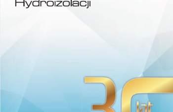 IZOHAN - Profesjonalne systemy hydroizolacji