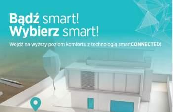 WIŚNIOWSKI - Technologia smartConnected