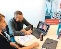 Pierwsze w Polsce wielkie targi branżowe on-line