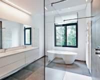 Jaki wybrać grzejnik do łazienki?
