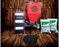 Dlaczego warto wybrać kotły na paliwo stałe?