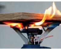 SKLEJKA EKO FIRE – PROTECT - Wyższy poziom bezpieczeństwa i ochrony przed ogniem