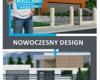 POLBRAM - Nowoczesny design