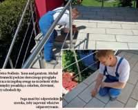Wykonawcy budowlani z Gliwic