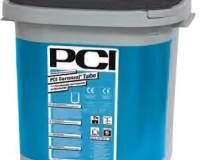 PCI Barraseal Turbo – innowacyjny materiał hydroizolacyjny