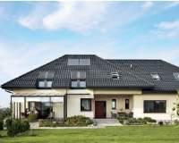 Jakie okna dachowe wybrać do domu?