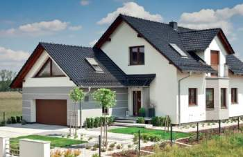 Pokrycia dachowe ceramiczne na lata