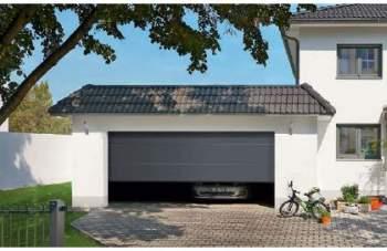 Piękny, ciepły i bezpieczny dom - Szybki i prosty remont