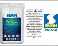SEMIN - Semin Proliss