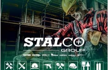 STALCO - Narzędzia