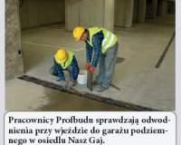 Wykonawcy budowlani z Rzeszowa