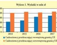 Nie tylko Ukraińcy kupują w Polsce materiały budowlano-remontowe