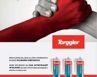 TORGGLER - Silne połączenie