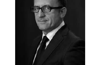 Szczepan Franciszek Gawłowski, Prezes Zarządu KREISEL Technika Budowlana