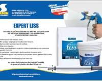 Semin - EXPRT LISS