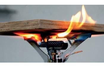 SKLEJKA EKO Fire – Protect