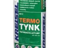 TERMO TYNK 951
