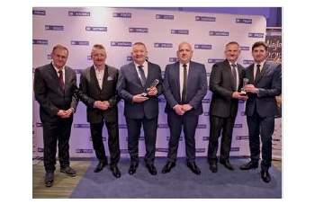 """V bal karnawałowy Grupy PSB dla najlepszych klientów programu """"Buduj z PSB"""""""