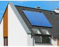 Dlaczego zestawy solarne zyskują na popularności?