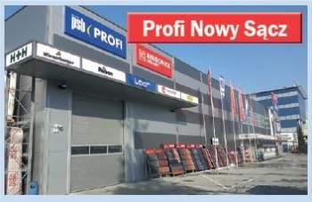 Profi Nowy Sącz