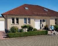 Bramy garażowe i drzwi wejściowe marki Hörmann Komfort, bezpieczeństwo i design w promocji