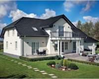 Jak pokryć dach dachówką ceramiczną?